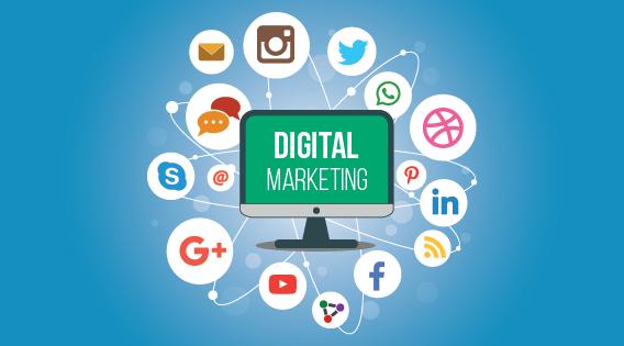 Best Digital Marketing Company   Best Web Development Company